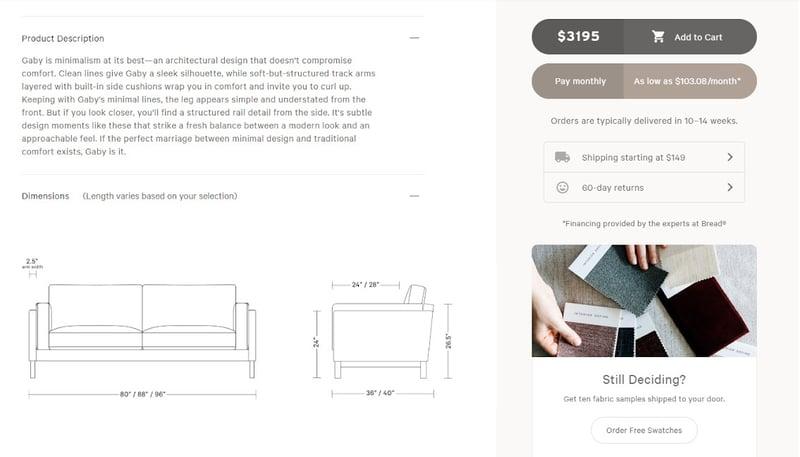 interior-define-product-details