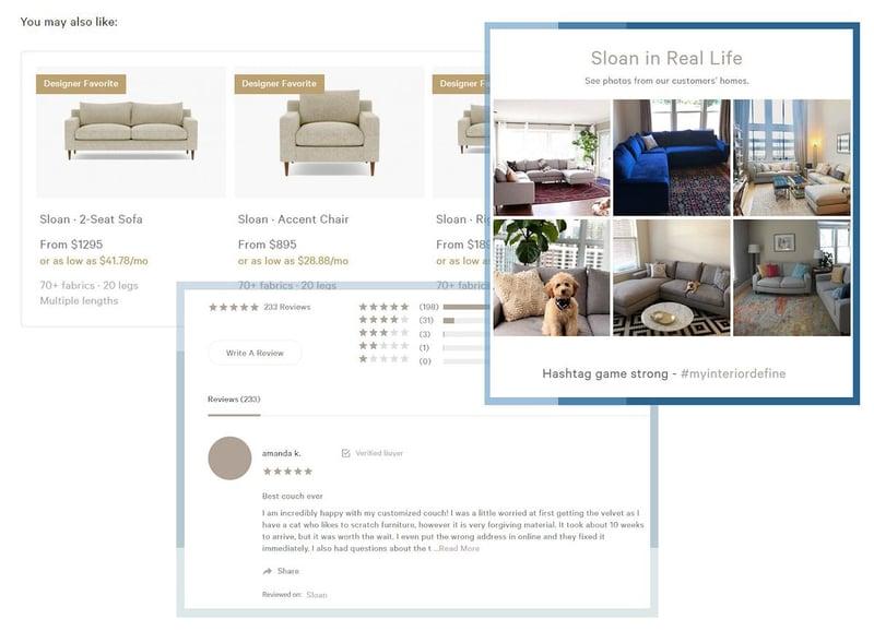 interior-define-recommendations-reviews