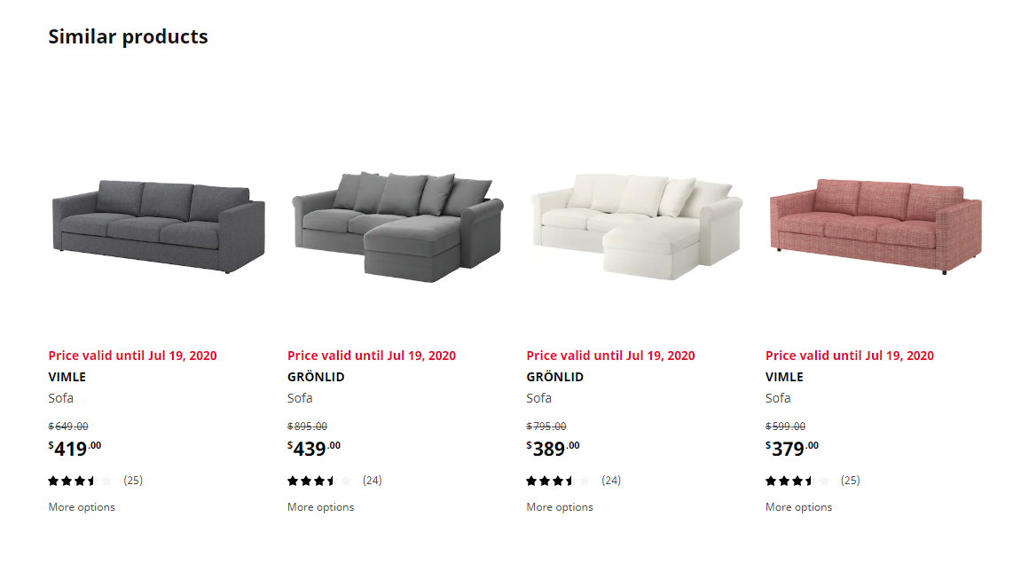 ikea-recommendations
