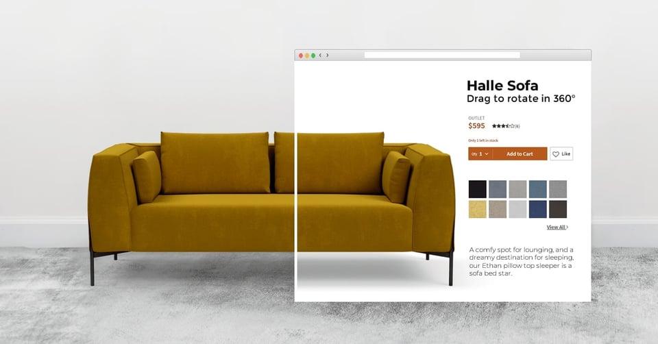 Halle Sofa furniture_dtc_concept.fw-min