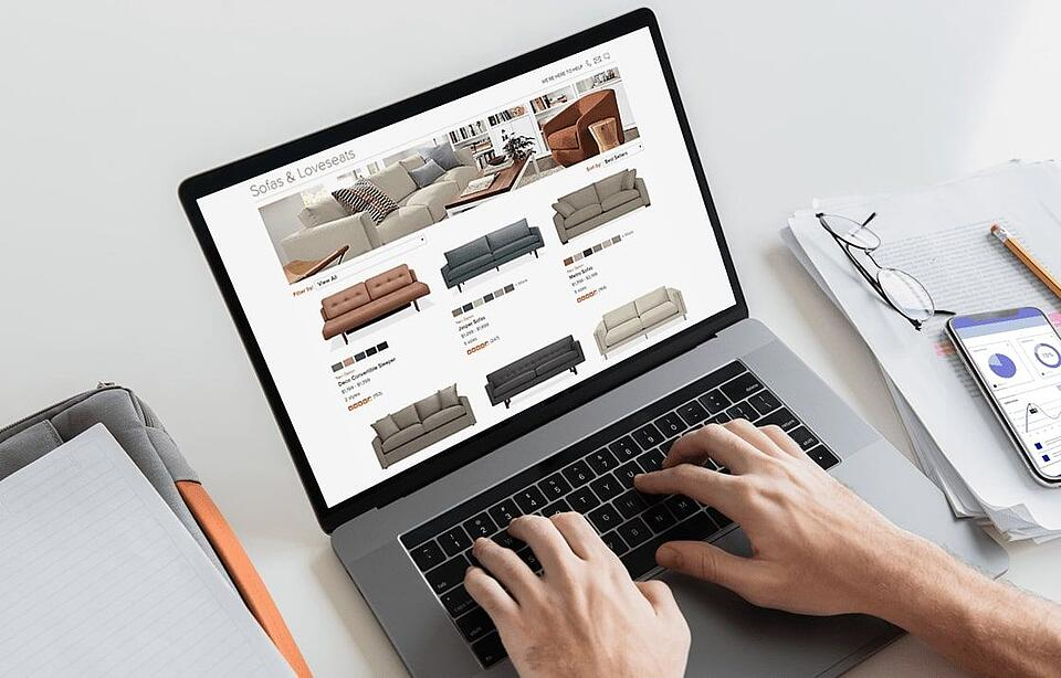 online_furniture_shopping_features_room_and_board
