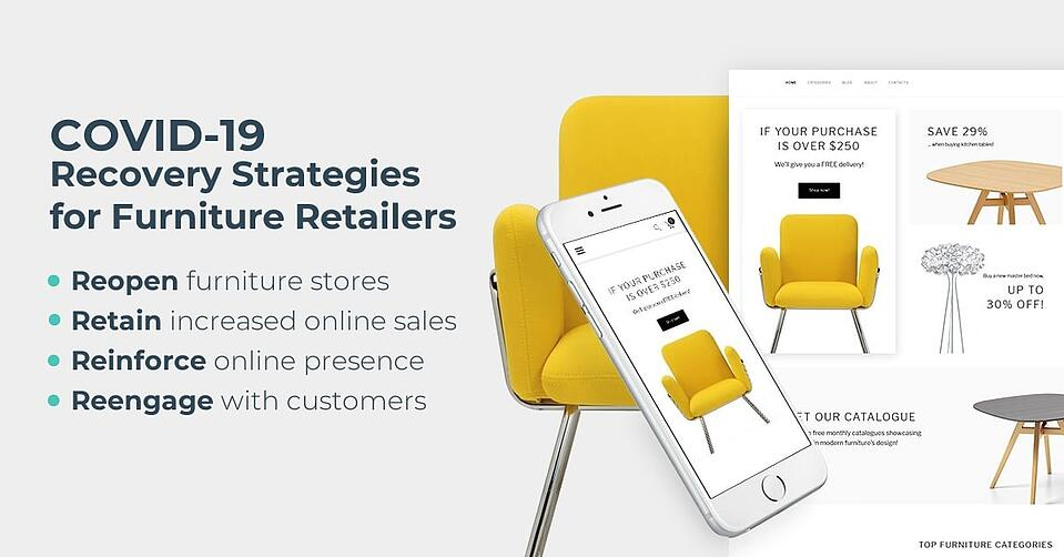 covid19_recovery_strategies_for_furniture_retailers