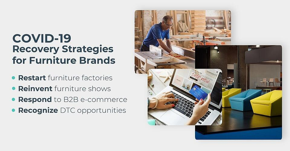 covid19_recovery_strategies_for_furniture_brands.fw