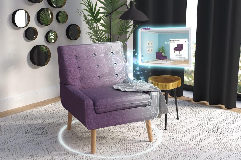 zoom sofa