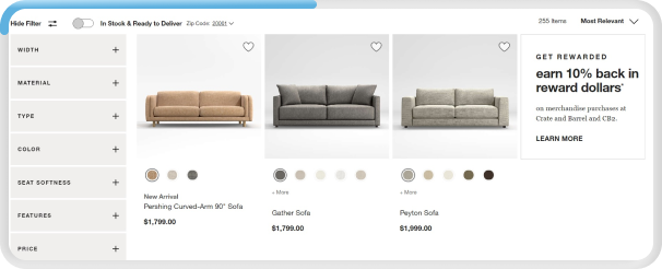 crate&barrel_product_feed