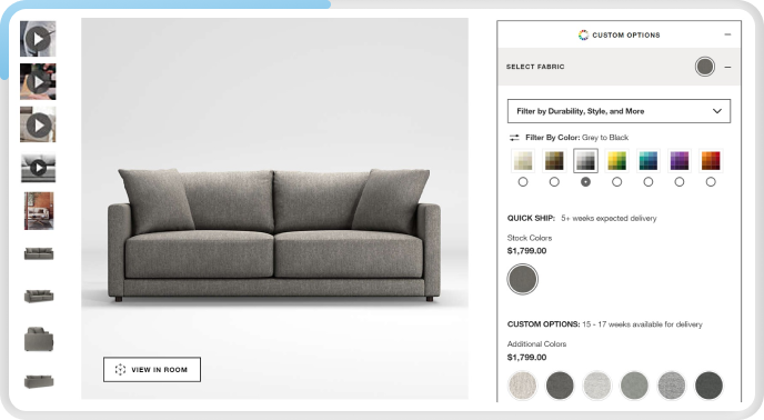 crate&barrel_product_page