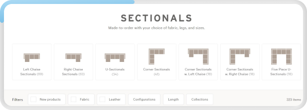 interior_define_filtering_options