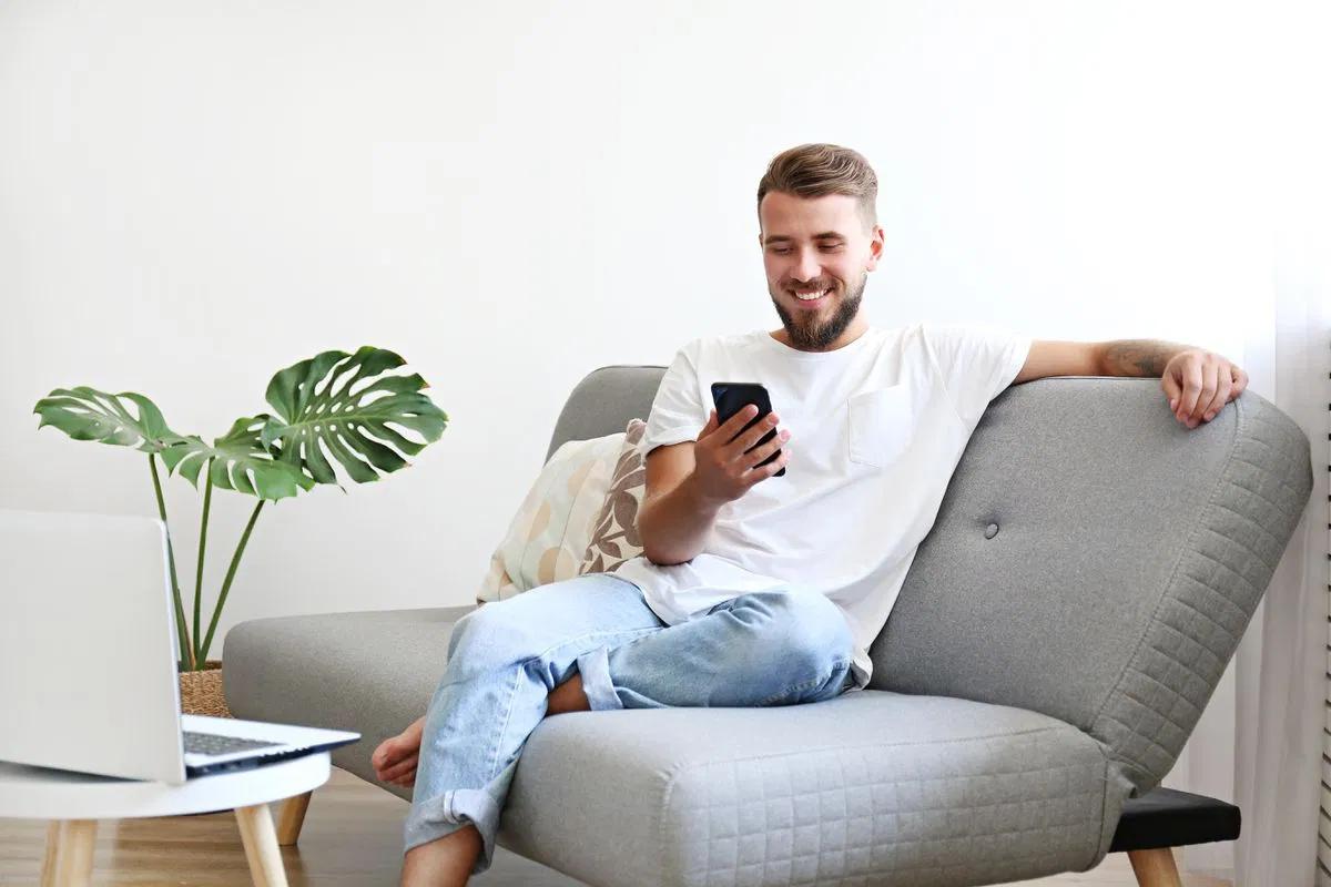 online-furniture-shopping