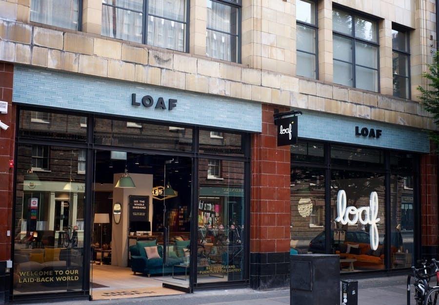 loaf-shop