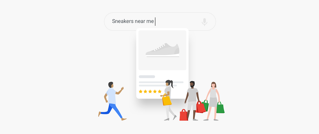 making-it-easier-to-shop-across-googleacross-google