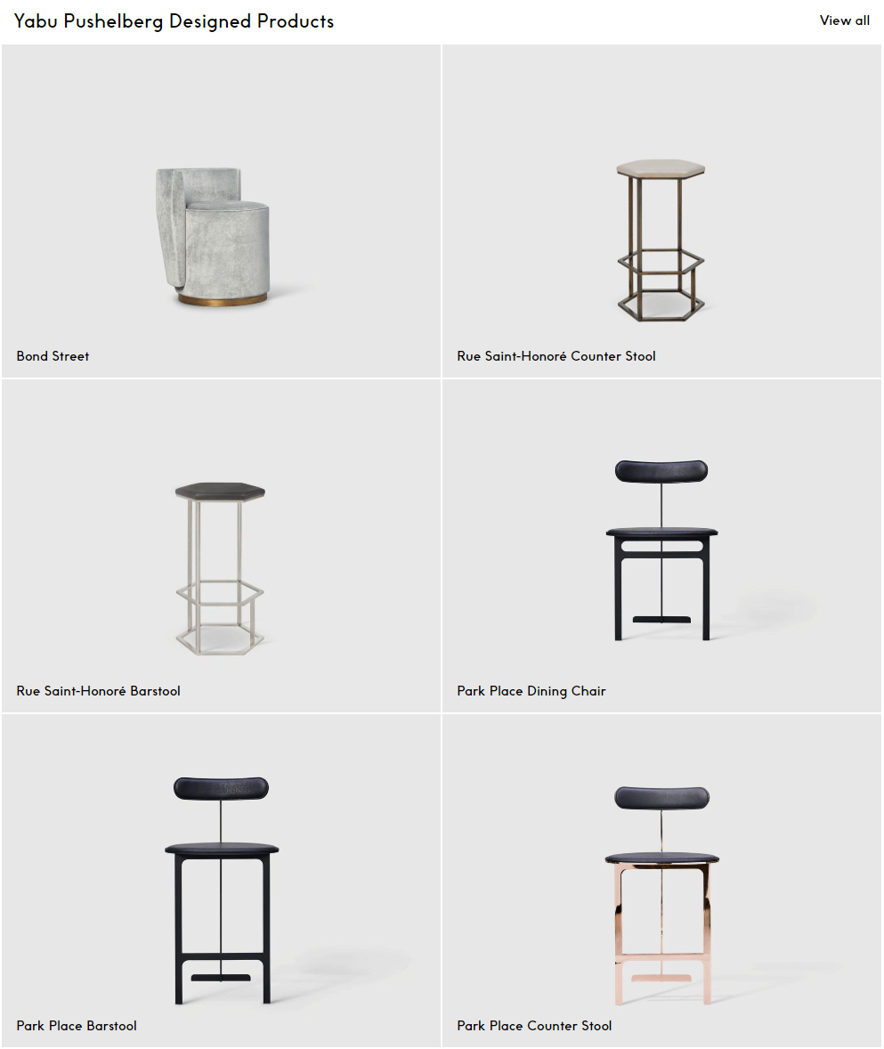 man-of-parts-product-recommendations-cylindo