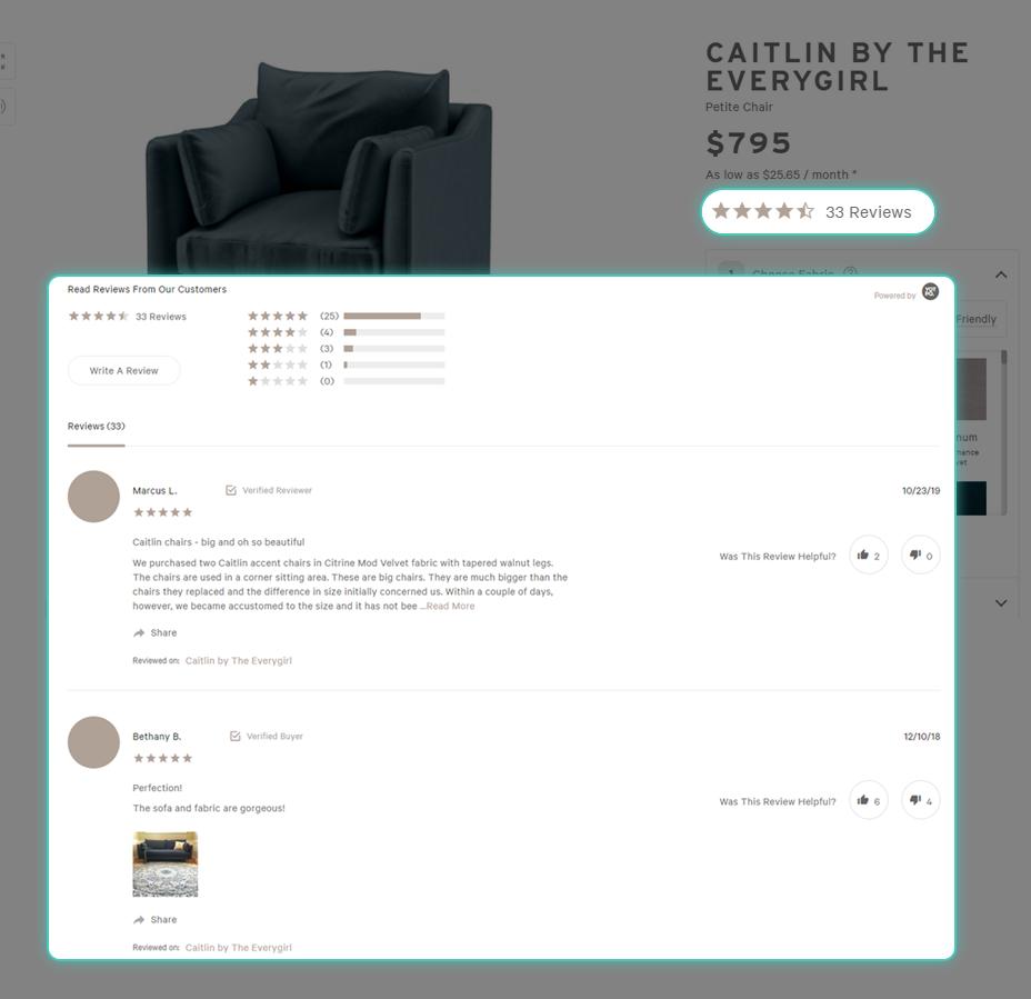 interior-define-product-reviews