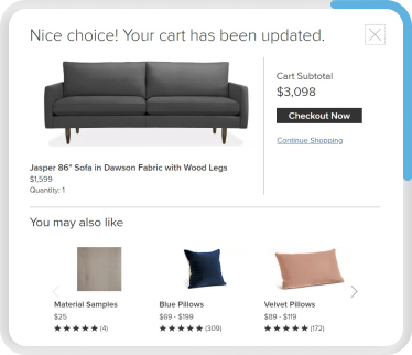 room_and_board_add_to_cart