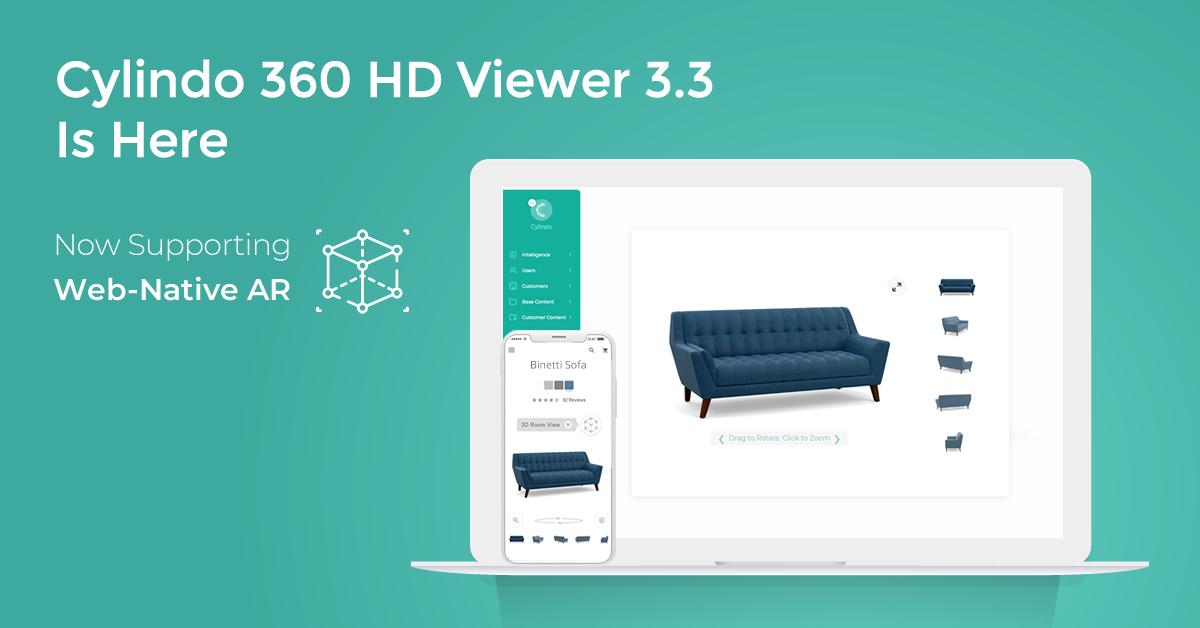 Cylindo_360_HD_Viewer_3.3