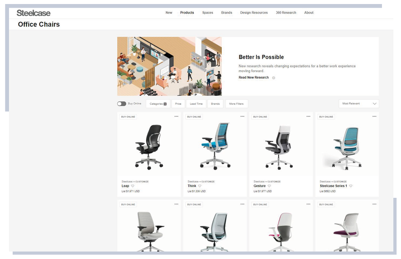 steelcase-product-feed
