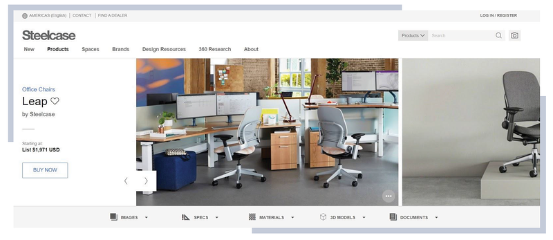 steelcase-asset-library