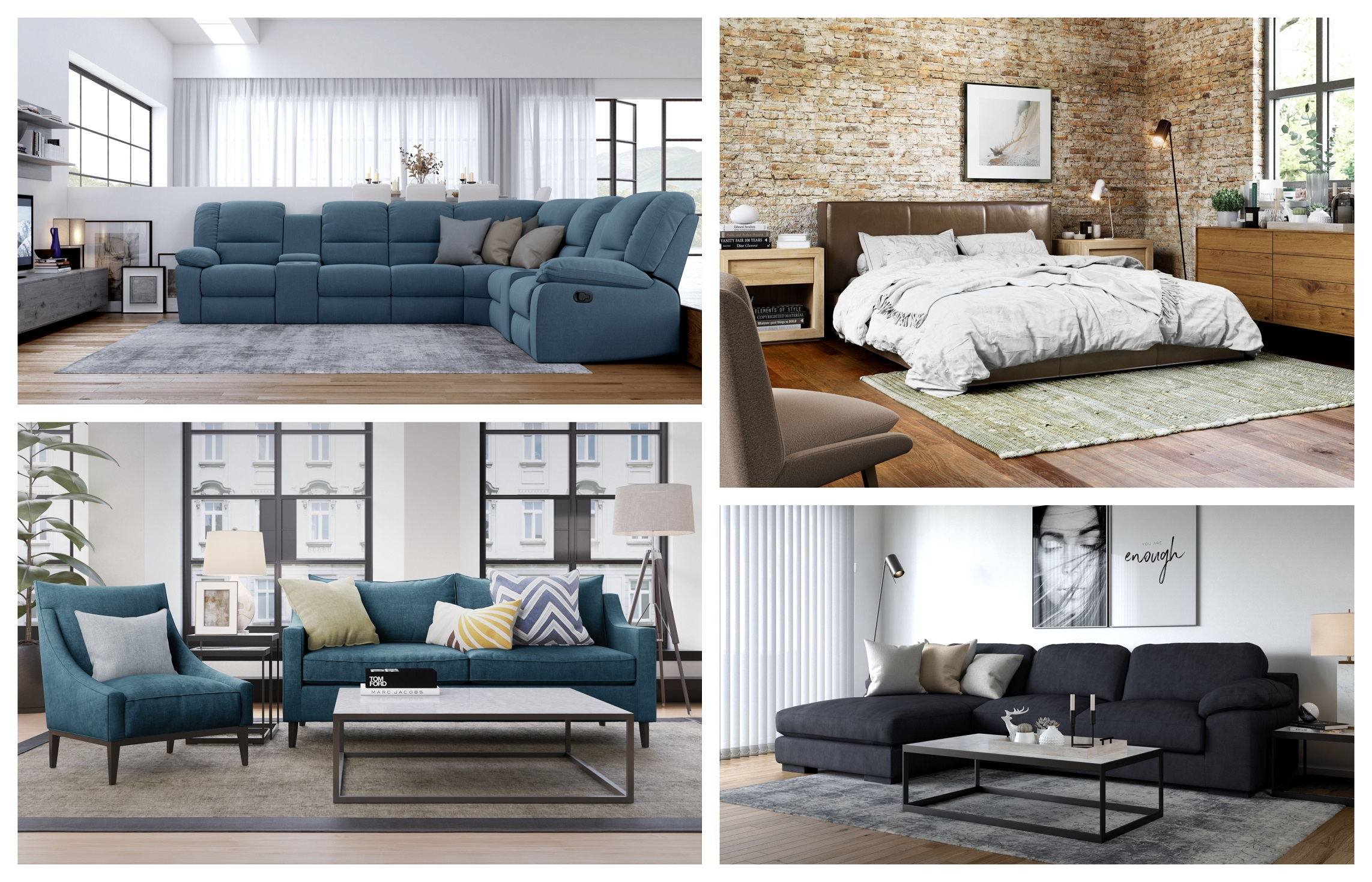 Cylindo_furniture_lifestyle_shots