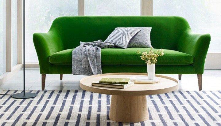 wallis-sofa-lifestyles_720
