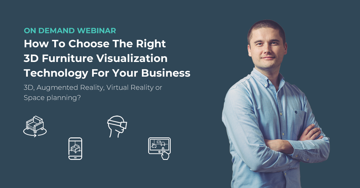 webinar_3d_visualization_technologies_guide