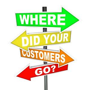 where-did-your-customers-go-320x320-1