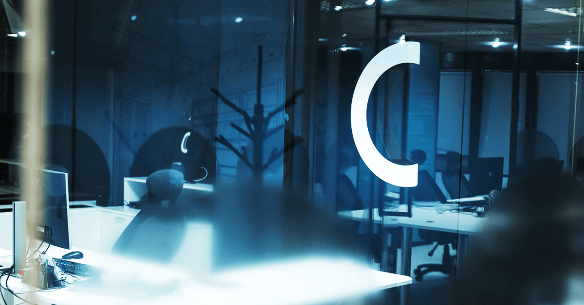 Roberto Schettler Joins Cylindo as a Board Member